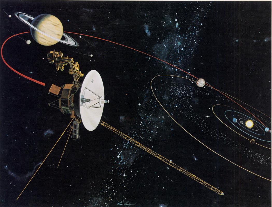 voyager-1.jpg