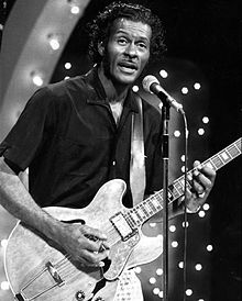 Chuck_Berry_Midnight_Special_1973
