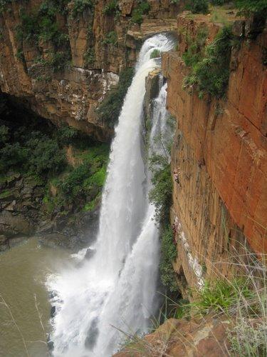 Waterval Boven.jpg