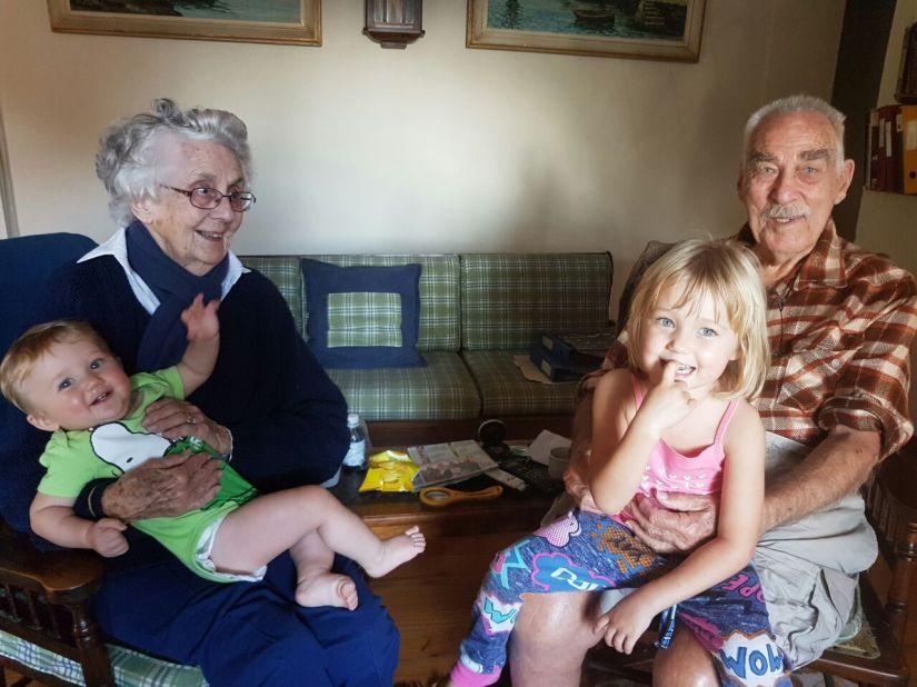 Gogo Mary & Great_Grandkids (1)