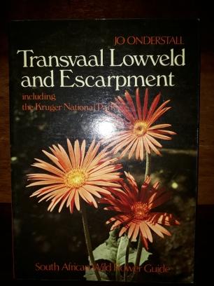 Jo Ondertsall's book