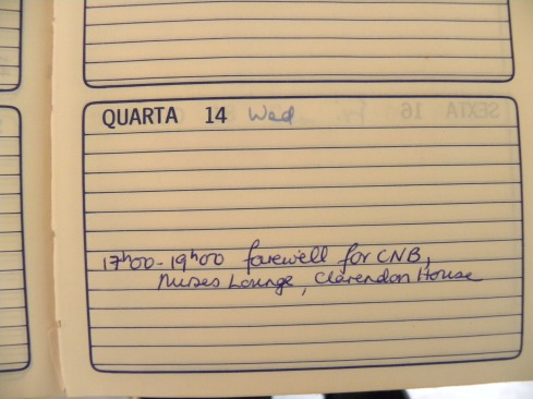 Aitch Diary (2)
