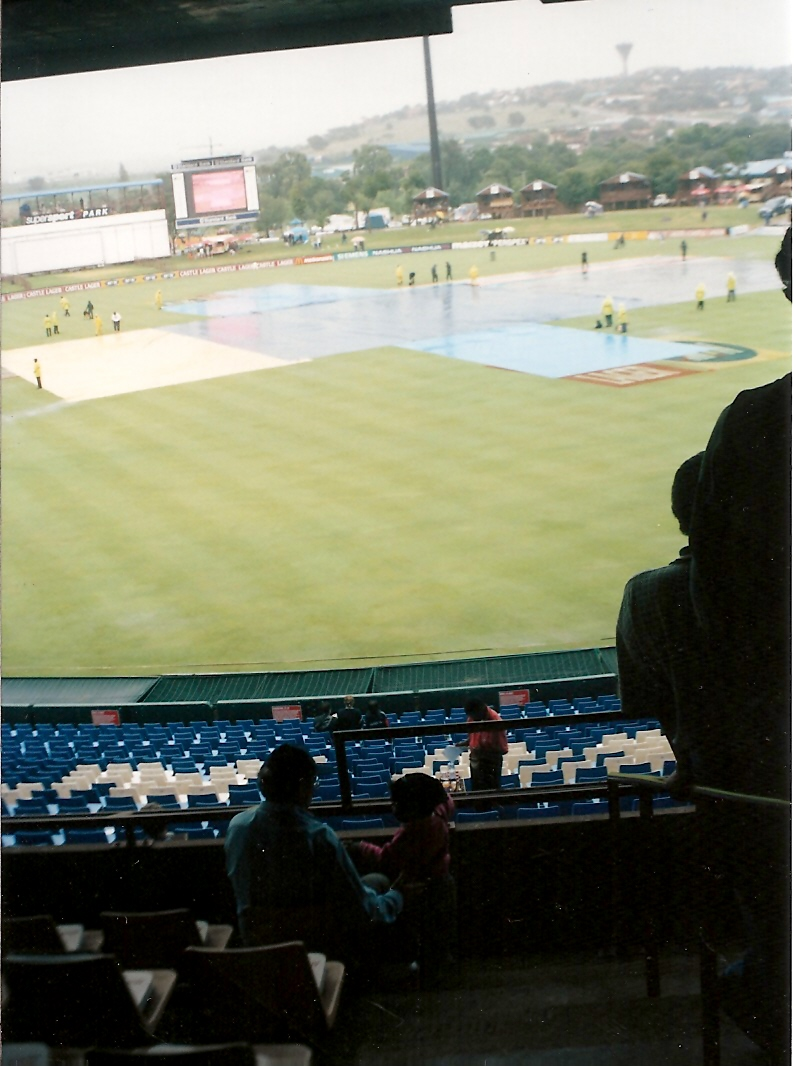 Jayne J Champagne Suite Centurion Cricket (2)