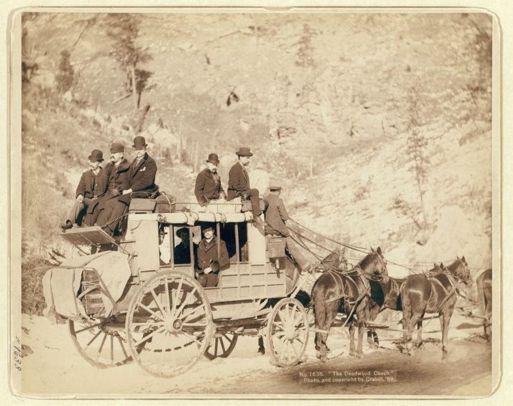 stagecoach2