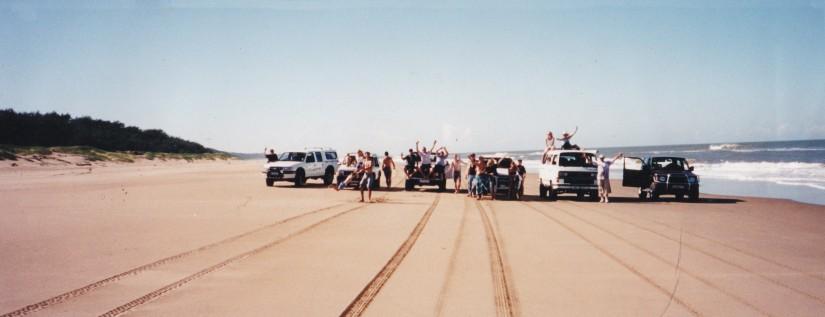 Beach drive-001