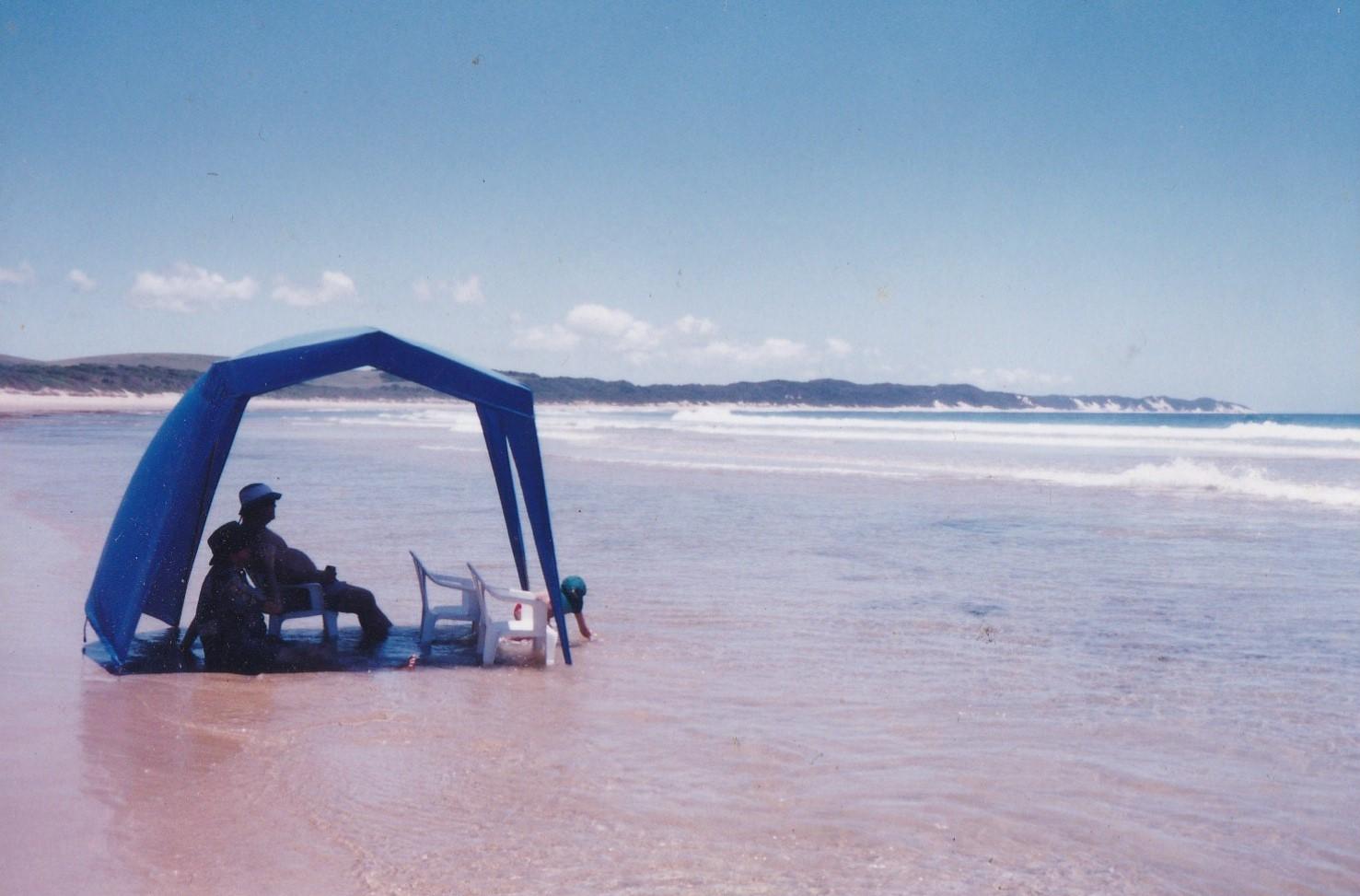 Milibangalala Beach.jpg