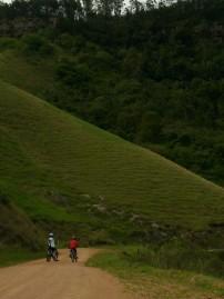 Lilani Bike Ride (12)