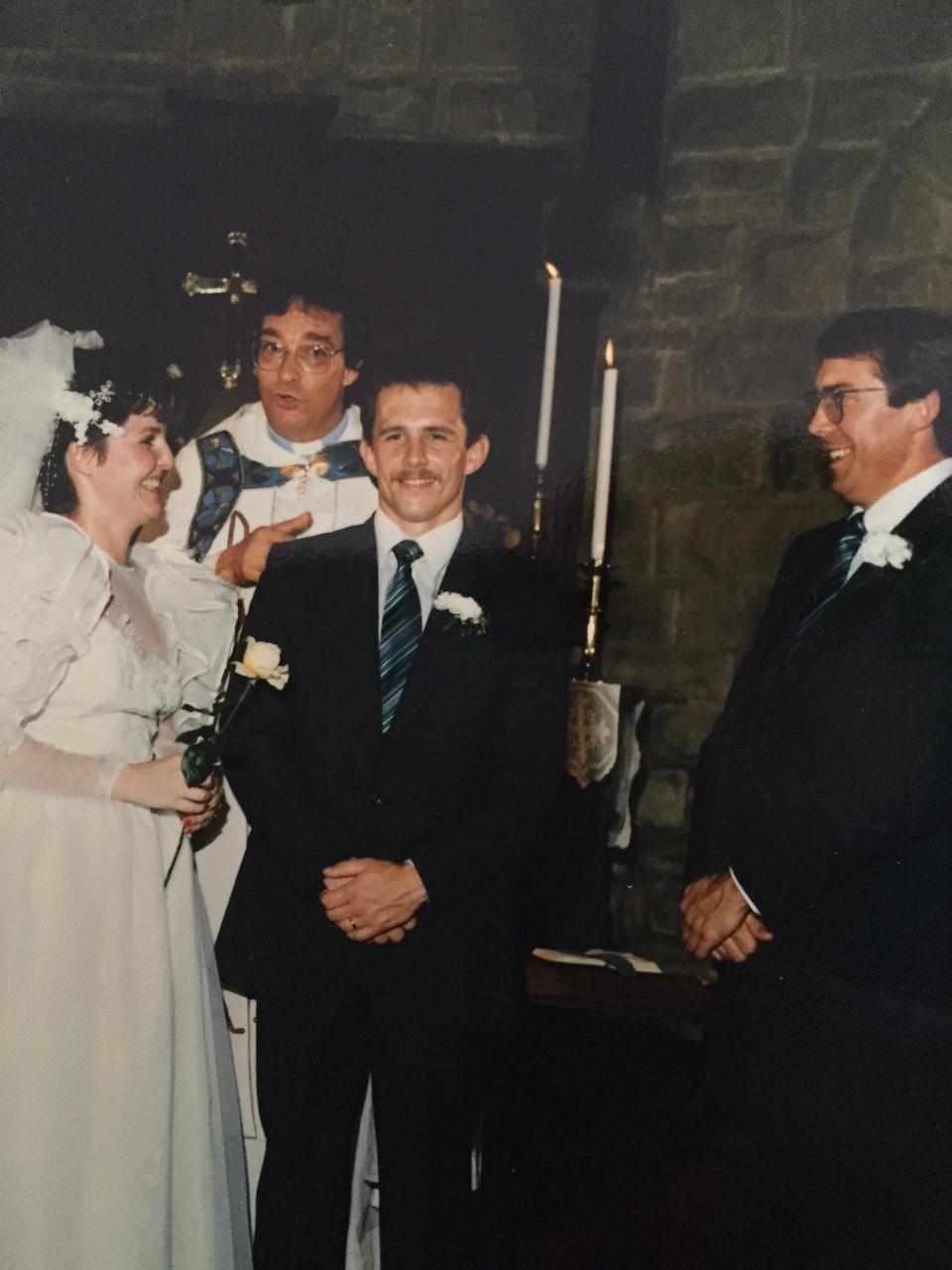 Garcin Wedding3