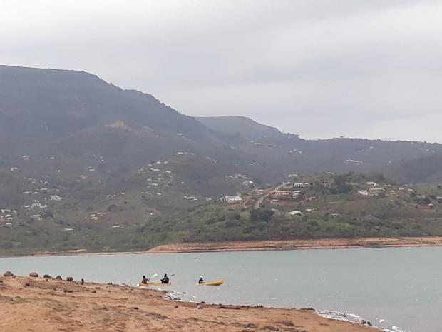 Inanda Dam fishing (12).jpg