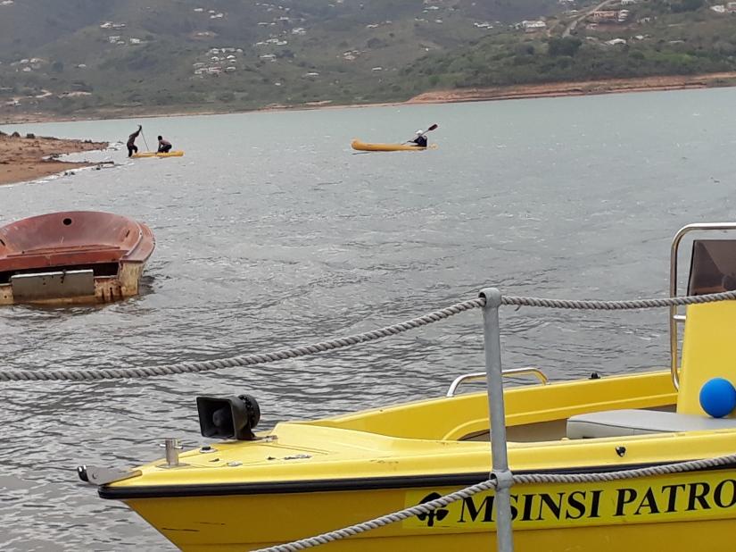 Inanda Dam fishing (16)