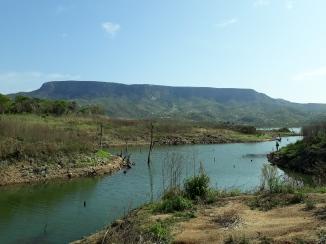 Inanda Dam fishing (5)