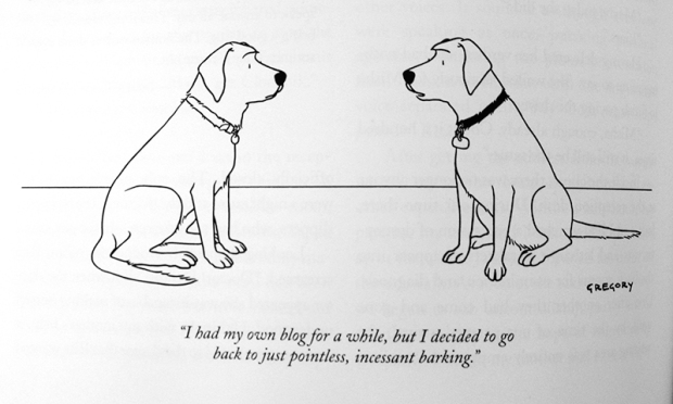 James Thurber blog.jpg