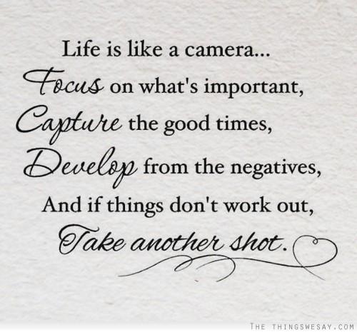Life like Camera.jpg