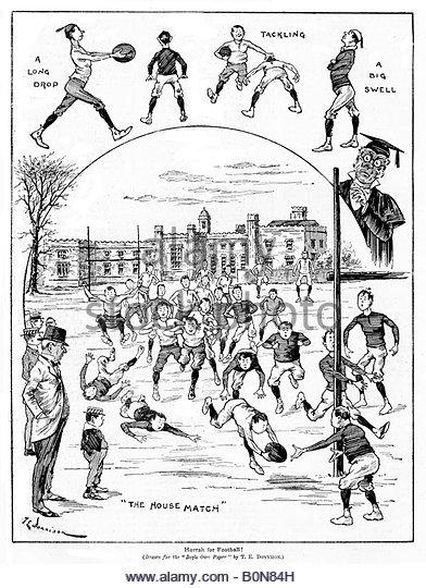 Old school rugby.jpg