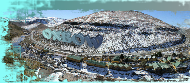 Oxbow snow.PNG