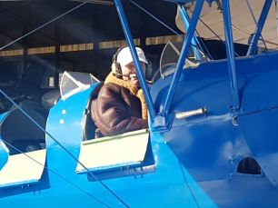 Tiger Moth Bruce (1)