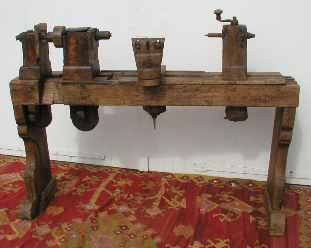 wooden lathe_2.jpg