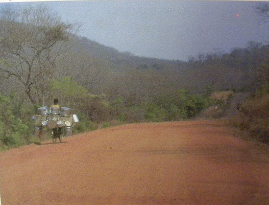 Luangwa Road small_cr