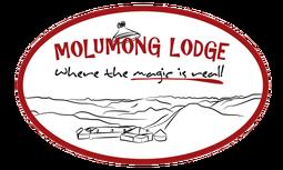 molumong-logo