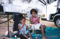 Waterberg Kids (3)