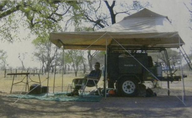 WaterbergKids (bushman)