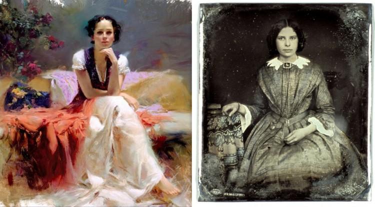 Collage Portraits.jpg
