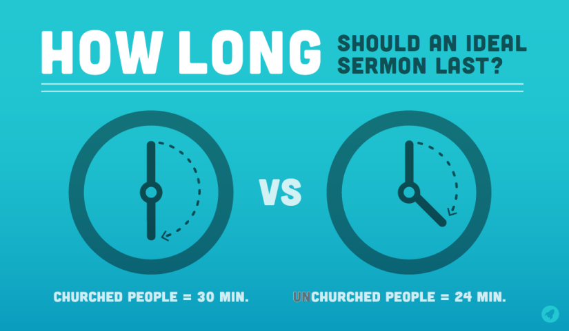 lengthy sermon.png