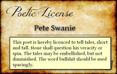 poetic bullshit licence.jpg