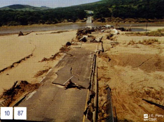 1987 flood_Tugela