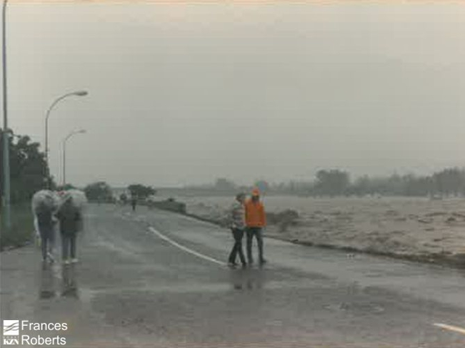 1987_flood_Mgeni