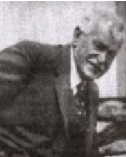 McCord James B.JPG
