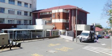 McCords Zulu Hospital_2