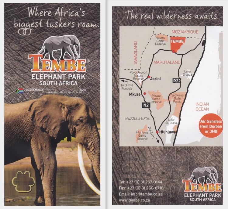 Tembe Ele Park Map Brochure.jpg