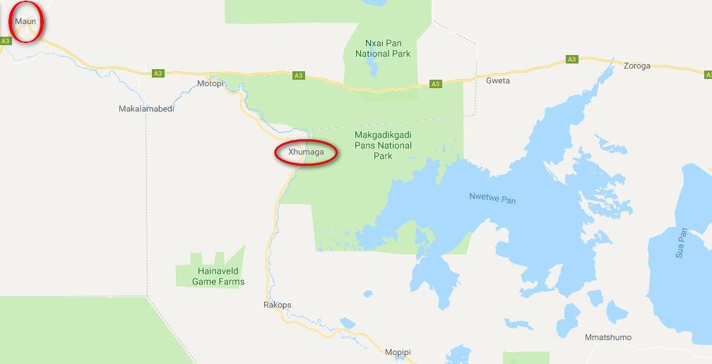 Map Makgadigadi Park.JPG