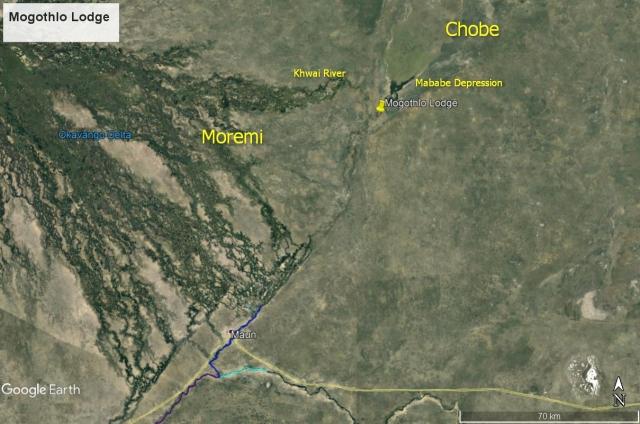 Map Mogothlo.jpg