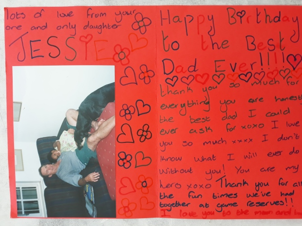 Jess Bday card for Dad (2).jpg