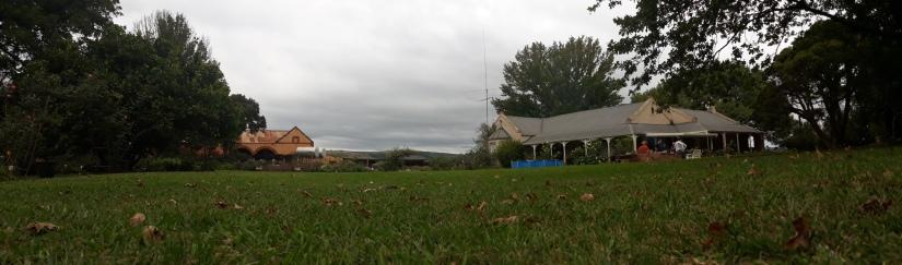 Umvoti Villa pano Tarr Farm Apr2018 (1)