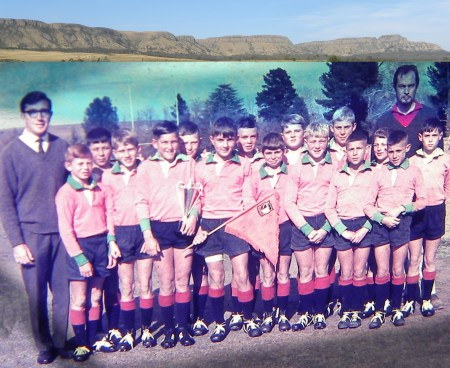 harrismith-rugby-1967-u13