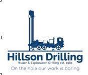 Hillson Drilling motto.JPG
