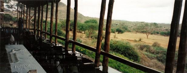 Kenya panos (6)