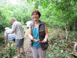 Ngoye Forest (10)