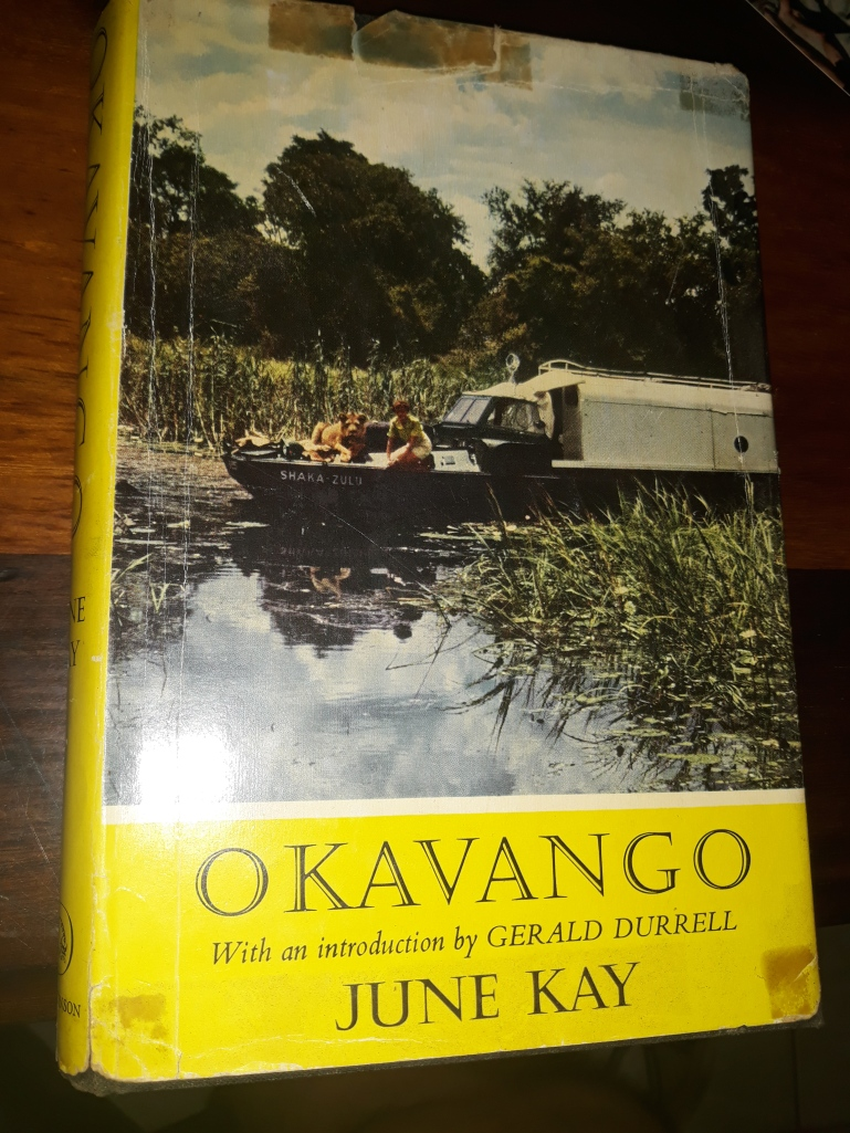 Okavango book June Kay (1)