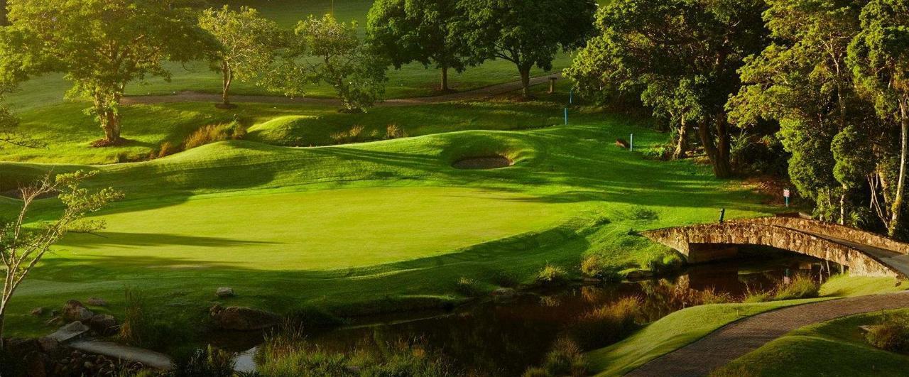 Selborne golf course.jpg