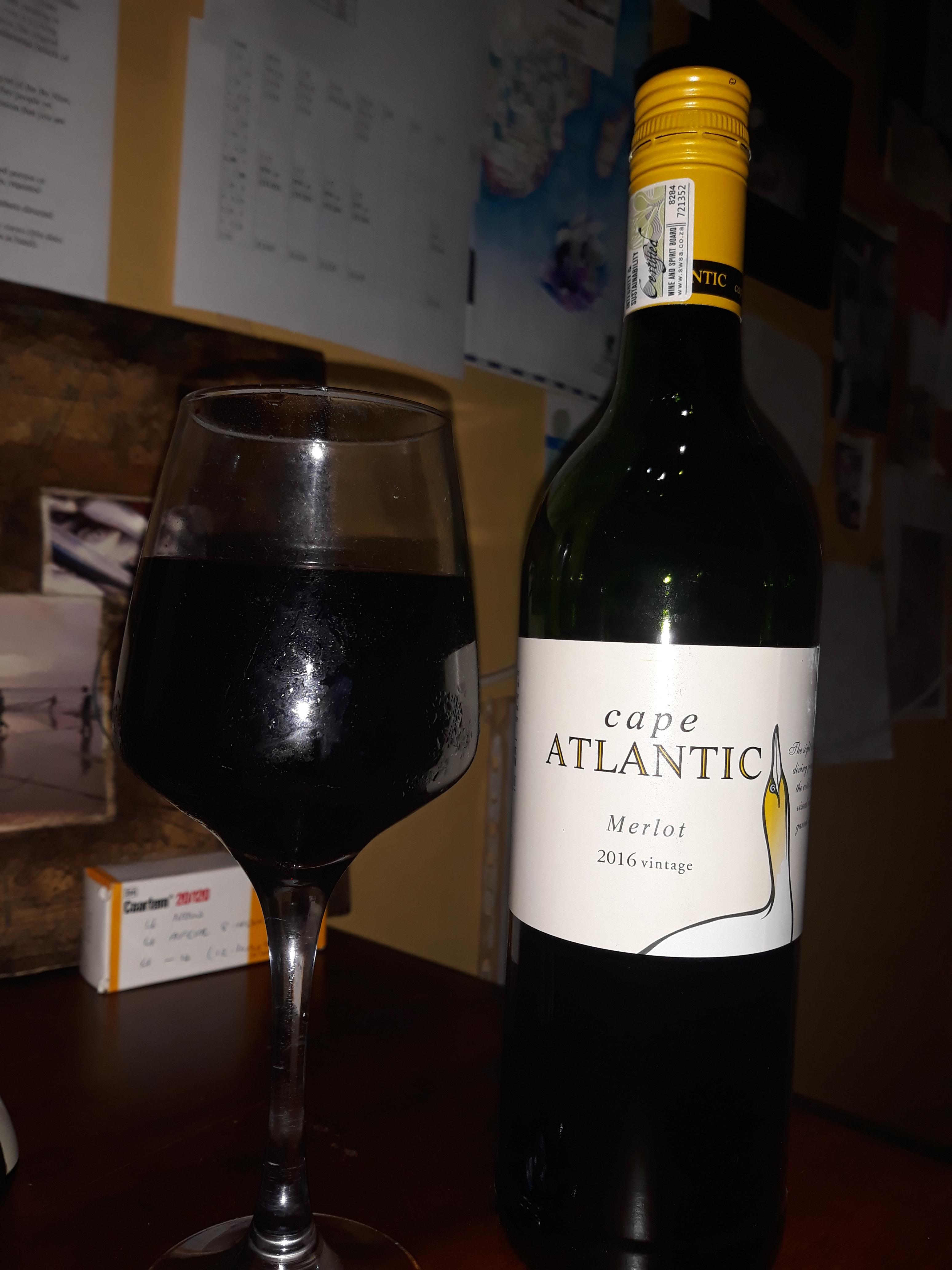 Sheilas_wine[1]