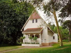 Umzinto church at Selborne_2