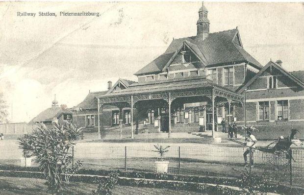 pietermaritzburg-railway-station-natal1