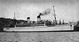 ship-ss-giulio-cesare