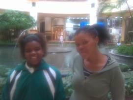 Thembi & Jessica (3)