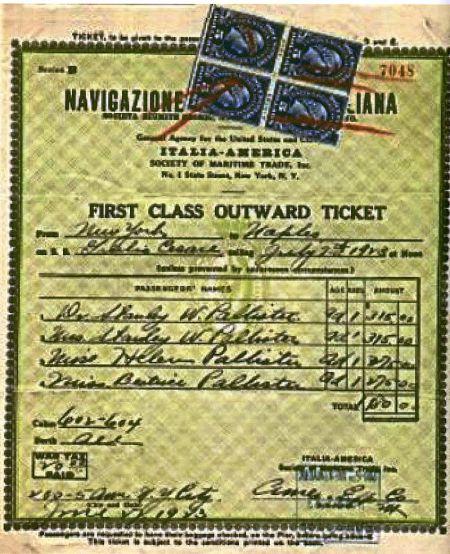 ticket-ss-giulio-cesare