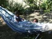 2004JuneKids hammock 10 Windsor